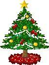 Obrázek stromek.jpg